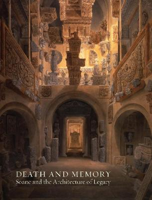Death and Memory