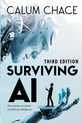 Surviving AI book review