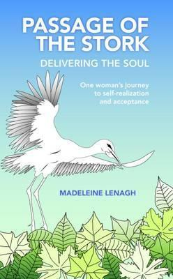 Passage of the Stork: Delivering the Soul