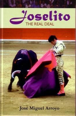 Joselito - The Real Deal
