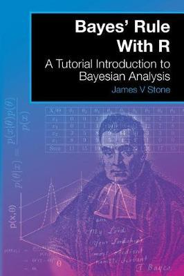 Bayes' Rule with R