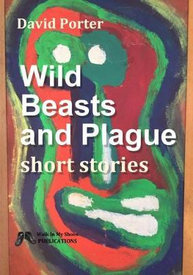 Wi Wild Beasts and Plague