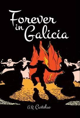 Forever in Galicia