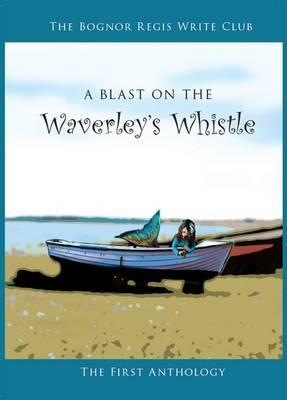 A Blast on the Waverley's Whistle