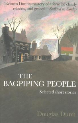 The Bagpiping People