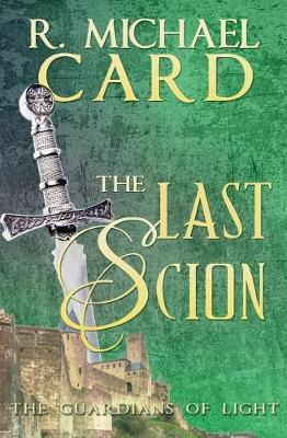 The Last Scion