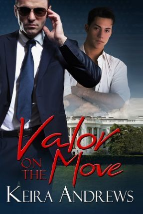 Valor on the Move