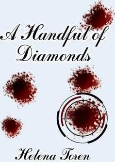 A Handful of Diamonds