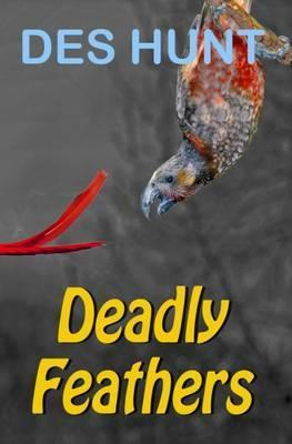 Deadly Feathers 2016
