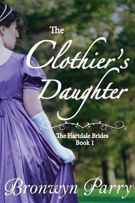 The Clothier's Daughter