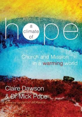 A Climate of Hope
