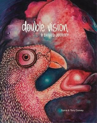 Double Vision: A Shared Journey