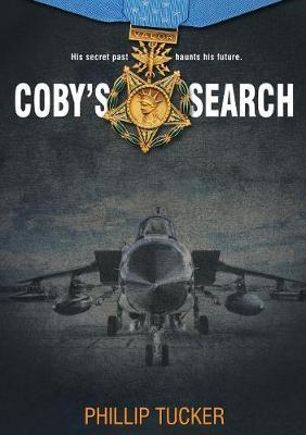 Coby's Search