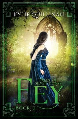 Fey Cover Image