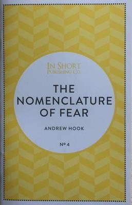 The Nomenclature of Fear