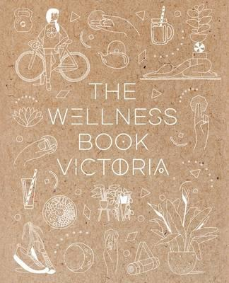 The Wellness Book Victoria