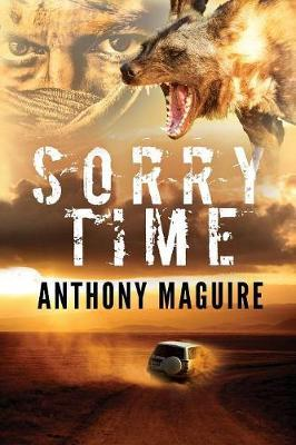 Sorry Time