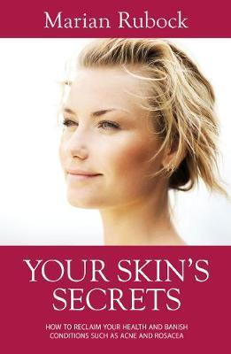 Your Skin's Secrets