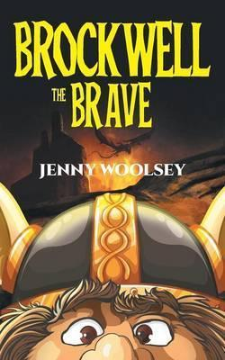 Brockwell the Brave