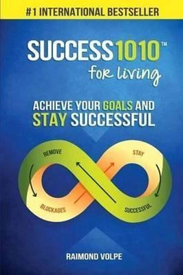 Success1010 for Living