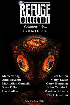 The Refuge Collection...