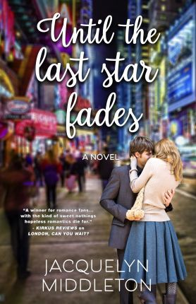Until The Last Star Fades