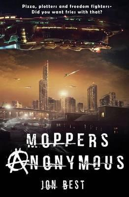 Moppers Anonymous