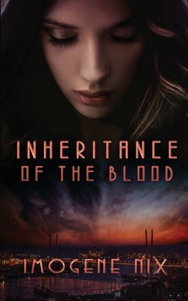 Inheritance of the Blood