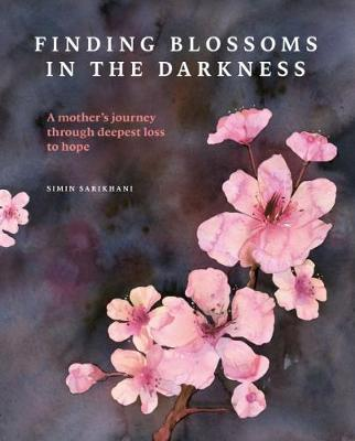 Finding Blossoms in the Darkness