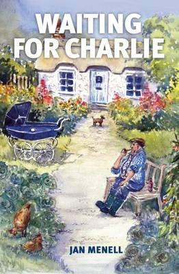 Waiting for Charlie 2016