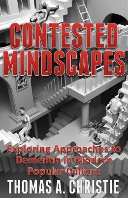 Contested Mindscapes