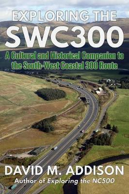 Exploring the SWC300