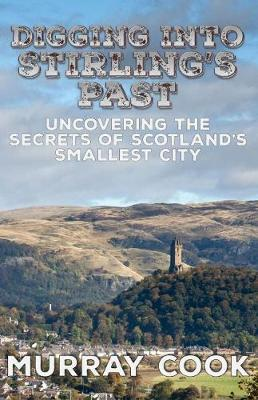 Digging into Stirling's Past