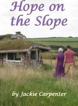Hope on the Slope