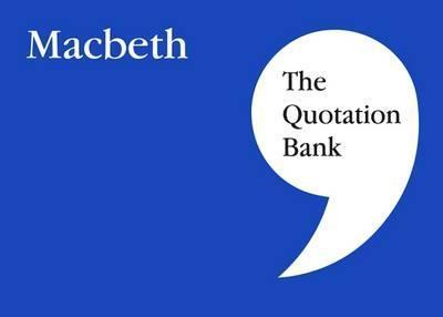 The Quotation Bank