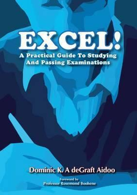 Excel!
