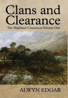 Clans and Clearance