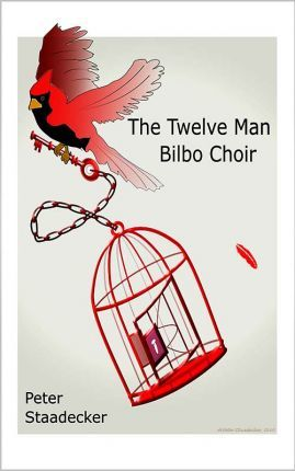 The Twelve Man Bilbo Choir