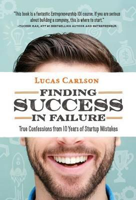 Finding Success in Failure