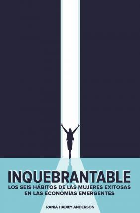 Inquebrantable