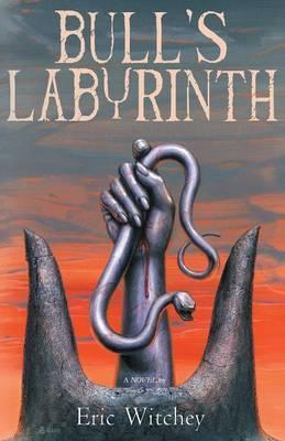 Bull's Labyrinth Cover Image