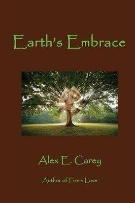 Earth's Embrace