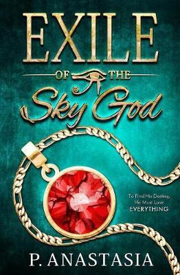 Exile of the Sky God