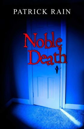 Noble Death