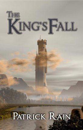 The King's Fall