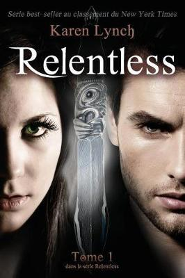 Relentless (French Version)