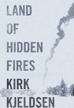 Land of Hidden Fires