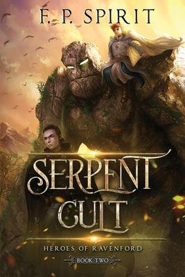 Serpent Cult