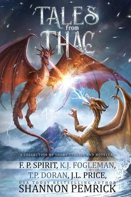 Tales from Thac