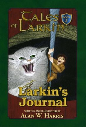Tales of Larkin